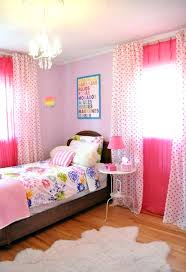 Cute Girl Room Ideas Cute Girl Room Ideas Large Size Of Girl Bedrooms Rare  Image Design . Cute Girl Bedroom ...