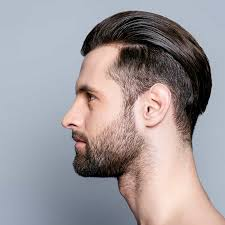 50 of the best short haircuts men, including crew cut and buzz cut to give you style inspiration next time you're at the barber. 100 Best Men S Haircuts Hairstyles 2021 Update