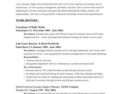 Page 68 Of Resume Category The Best Resume Writing Services