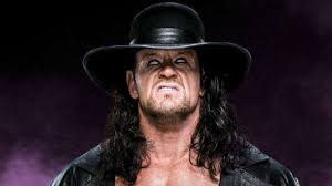 The Undertaker On Talking To Kevin Nash About Joining WCW