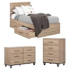 Teen Bedroom Sets Boys | Wayfair