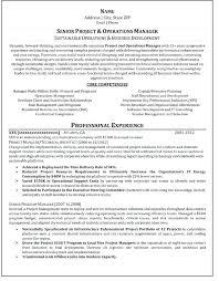 Certified Writer Resume Certified Writer Resume Certified