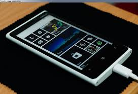 nokia lumia 920 white. click to view quoted image nokia lumia 920 white