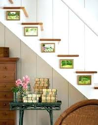how to decorate staircase wall perfect ideas decorating staircase wall amazing decorating staircase wall on stair