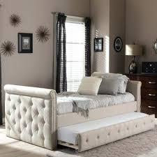 tufted bed set – holandiaogloszenia