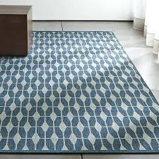 blue outdoor rugs blue outdoor rugs awesome blue indoor outdoor rug blue indoor outdoor rug crate blue outdoor rugs