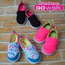 sketchers kids shoes. skechers shape ups skechers girl kid shoes kids supervised sneakers 81020n go walk / go walk sketchers s