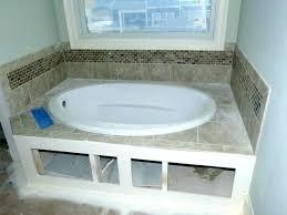 corner garden tub garden tub garden bath tub garden bath tubs hwy old bathtub garden ideas