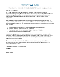best management shift leader cover letter examples livecareer edit