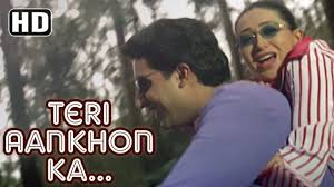 haan maine bhi pyaar kiya songs s