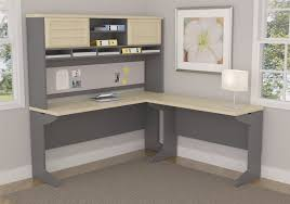 gallery small home office white. Apartment Graceful Bedroom Desk 25 Delightful Computer For 21  Attractive Corner Home Office Desks Small Spaces Gallery Small Home Office White M