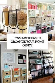 home office home office organization ideas room. Small Home Office Organization Ideas 1000 About On Pinterest Photos Room F