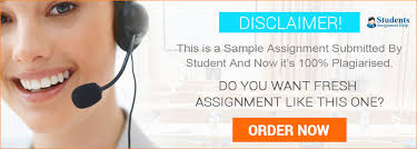case study red bull sample assignments custom writing  sample assignment help services students assignment help