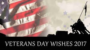 happy veterans day wishes 2017 for father