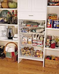Small Kitchen Pantry Organization Small Pantry Organization Ideas And Designs