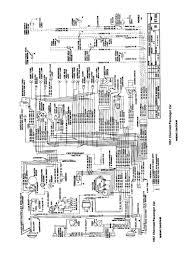 auto alternator wiring diagram vvolf me automobile wiring diagrams