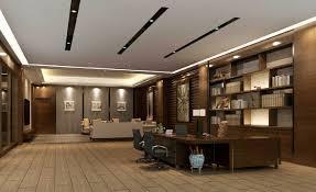 office ceiling designs. Office Ceiling Designs. Designs Awesome False Ceo  Design Google 2017 Inside