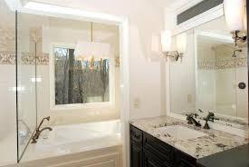 virtual bathroom designer free. Design Your Bathroom Online Amusing Virtual Designer Within A Free E