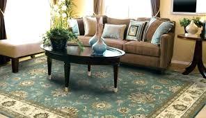 rug on top of carpet living room rug over carpet living room area rug over carpet