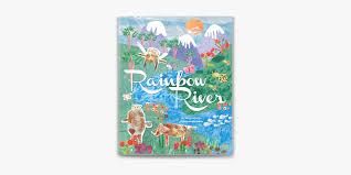Rainbow River on Apple Books