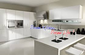 Kitchen Nz Kitchen Plus Nz Kitchens Kitchen Manufacturer Kitchen Design