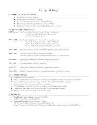 Personal Assistant Job Description Delectable Receptionist Administrative Assistant Job Description Template