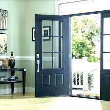 front door glass front door window inserts front door stained glass inserts new for front door front door glass stained