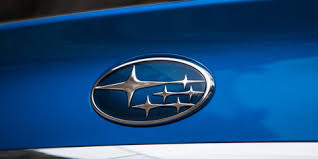 2018 subaru electric. wonderful electric subaru admits to improper domestic vehicle inspection process with 2018 subaru electric