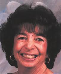 Obituary of Beverly A. Smith