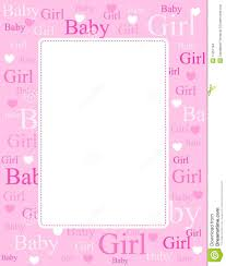 free cute background frame for baby photo hd full pics desktop pink frames cli kid of computer