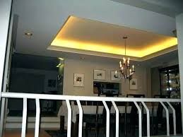 Tray ceiling with rope lighting Rope Light Tray Ceiling Lighting Rope Ceiling Lighting Ceiling Lighting Tray Ceiling Lighting Rope Beautiful Lighting Ceiling Throughout Home Design Ideas Tray Ceiling Lighting Rope Best Tray Ceiling Lighting Throughout