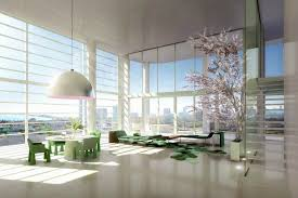 contemporary office spaces. Brilliant Contemporary Office Space Ideas Architecture Decorating With Spaces A