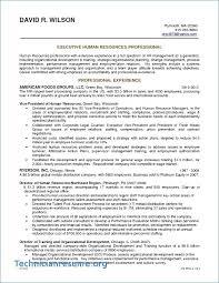 Retail Associate Job Description Adorable 48 Awesome Retail Sales Associate Job Description For Resume Pour