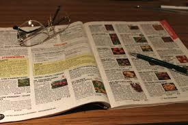 garden seed catalogs. Wild Garden Seed Catalog Catalogs C