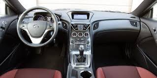 hyundai genesis interior 2014. 2013 hyundai genesis coupe interior 2014
