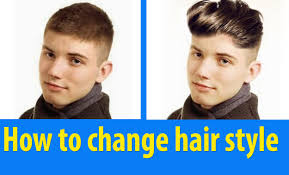How To Change Hair Style How To Change Hair Style Picsart Editing Tutorial Youtube 2283 by wearticles.com