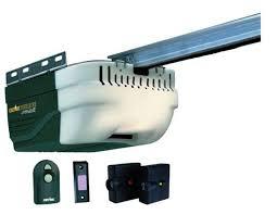 how do i program my genie garage door opener f96 in wow interior designing home ideas