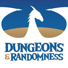 Dungeons & Randomness: A D&D Podcast