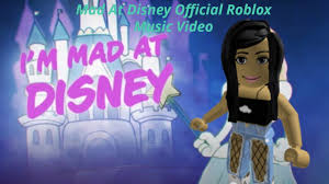 Mad at disney roblox id code / afton family roblox music id : I M M A D A T D I S N E Y I D R O B L O X Zonealarm Results
