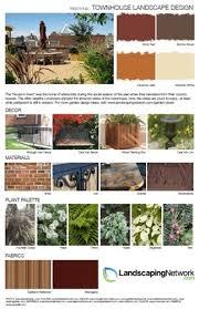 Small Picture 82 best Yard Landscape design images on Pinterest Landscaping
