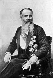 Nikola Pašić