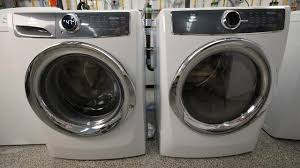 where are electrolux washers made.  Made Gallery And Where Are Electrolux Washers Made