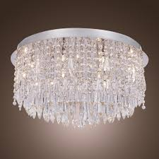 full size of chandelier great flush mount crystal chandeliers with chandelier lamp and modern flush large size of chandelier great flush mount crystal