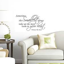 Wall Writing Decor Living Room Wall Art Writing Yes Yes Go