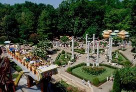 busch gardens williamsburg packages. Exellent Busch Busch Gardens  Photo Credit Williamsburg On Packages G