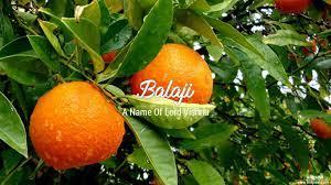 Balaji 3D Name Wallpaper for Mobile ...