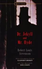 the strange case of dr jekyll and mr hyde by robert louis stevenson 51496