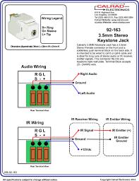 3 5 mm to usb wiring diagram modern design of wiring diagram • 3 5 mm stereo female jack wiring diagram wiring diagrams scematic rh 15 jessicadonath de 3 5mm 4 pole audio jack wiring pinout xlr to rca wiring diagram