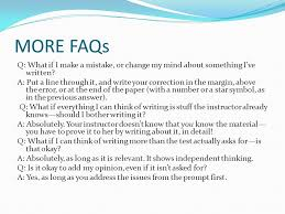 essay checking free reviewer
