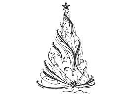 Bildergebnis für Weihnachtsbaum